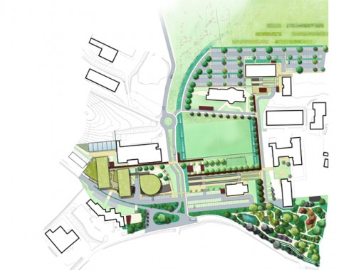 FAR_poisy-lycée_plan