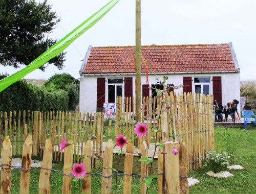 jardin_kerfissien-chantier11
