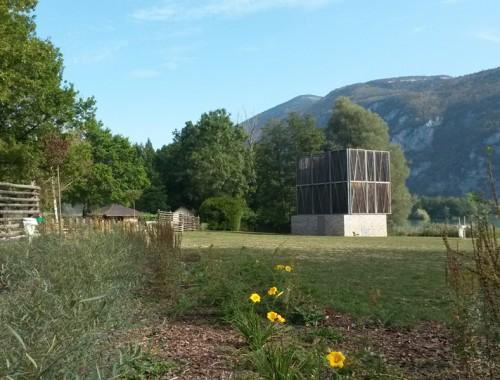 pre-argent_reprise-vegetation